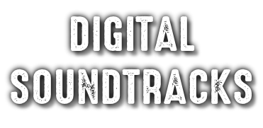 DIGITAL SOUNDTRACKS